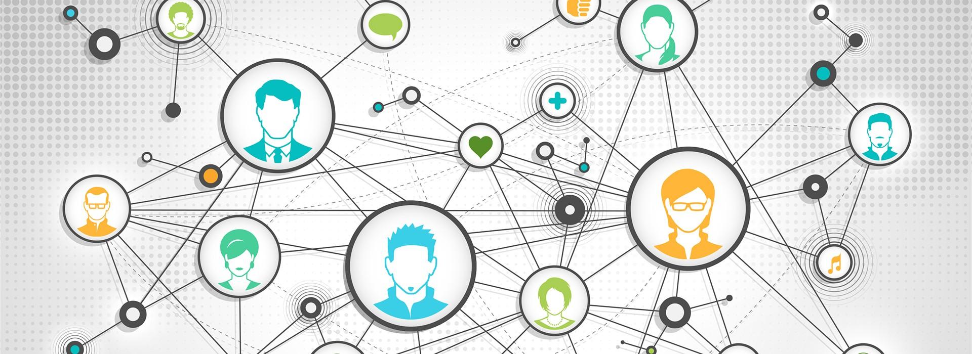 Etkili Sunum ve İletişim Odaklı Eğitimler